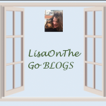 LISAonthego Blogs