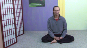 Meditation: What You Need To Know