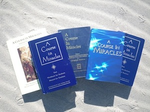 ACIM-beach-photo