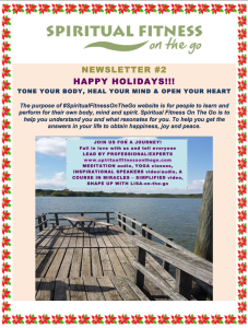 sfotg dec newsletter