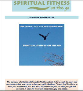 january newsletter 1