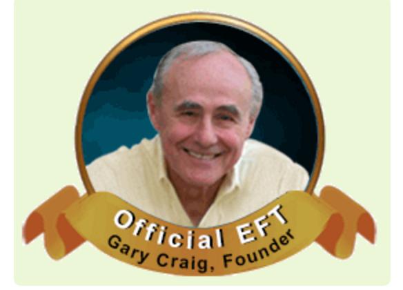 Gary Craig