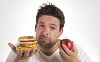 LisaOnTheGo Blogger – Food vs Taste