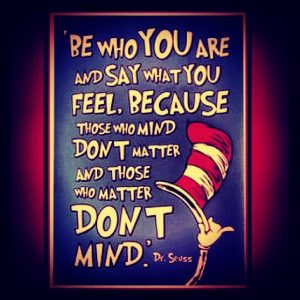 seuss-don-matter