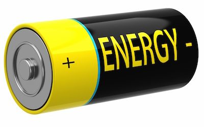 Does Your Energy Affect Others?