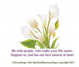 make-life-easier-not-harder