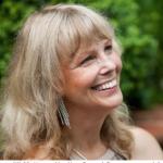 Jill Matson. sound toning, healing sounds